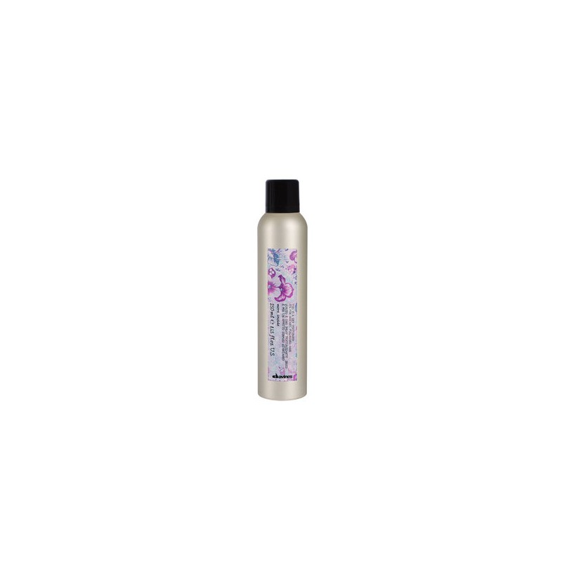 Spray sec texturisant 250 ml